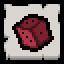 The D6 in The Binding of Isaac: Rebirth