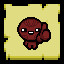 Mama's Boy in The Binding of Isaac: Rebirth