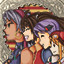 Weapon Connoisseur in The Legend of Heroes: Trails in the Sky