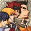 Armor Connoisseur in The Legend of Heroes: Trails in the Sky