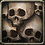 Skull Snatcher in Legend of Grimrock 2