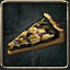 Piece of the Pie in Legend of Grimrock 2