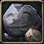 Having a Gneiss Time in Legend of Grimrock 2