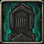 Rest in Peace in Legend of Grimrock 2