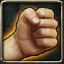 Fist Fighter in Legend of Grimrock 2