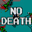 No Death 2 in Oniken