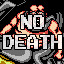 No Death 4 in Oniken