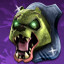 Slow Zombies Still Rock! in Zombie Tycoon 2: Brainhov's Revenge