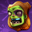 New Breed in Zombie Tycoon 2: Brainhov's Revenge