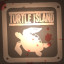 Turtle Island in Obscure II Obscure: The Aftermath