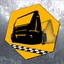 Better than you! in Truck Racer