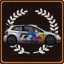Loeb's heirs? in WRC 4 FIA World Rally Championship