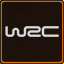 Official driver in WRC 4 FIA World Rally Championship