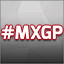 Am I popular? in MXGP - The Official Motocross Videogame