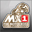 One step ahead in MXGP - The Official Motocross Videogame
