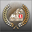 Best of the best! in MXGP - The Official Motocross Videogame