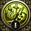 Crushing victory in Might & Magic: Duel of Champions