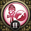 Forbidden Word IV in Might & Magic: Duel of Champions