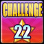 Challenge 22 in Oozi: Earth Adventure