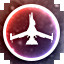 Hangar Unlocked in Ring Runner: Flight of the Sages