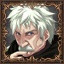 Monstrous in Agarest: Generations of War Zero