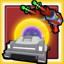 Tank Zapper Level 3 in Get Off My Lawn!