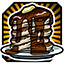 Pancake Parlor in Borderlands: The Pre-Sequel