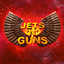 Flawless in Jets'n'Guns Gold