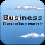 Business Development in Smooth Operators