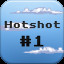 Hotshot employer #1 in Smooth Operators