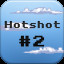 Hotshot employer #2 in Smooth Operators
