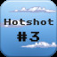 Hotshot employer #3 in Smooth Operators