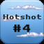 Hotshot employer #4 in Smooth Operators