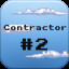 Contractor #2 in Smooth Operators