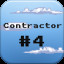 Contractor #4 in Smooth Operators