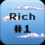 Rich rich rich #1 in Smooth Operators
