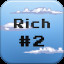 Rich rich rich #2 in Smooth Operators