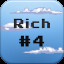 Rich rich rich #4 in Smooth Operators