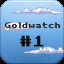 Gold watch #1 in Smooth Operators