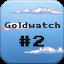 Gold watch #2 in Smooth Operators