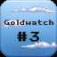 Gold watch #3 in Smooth Operators