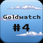 Gold watch #4 in Smooth Operators