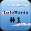 TeleMania #1 in Smooth Operators