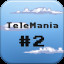 TeleMania #2 in Smooth Operators