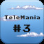 TeleMania #3 in Smooth Operators