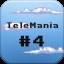 TeleMania #4 in Smooth Operators
