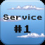 Good service #1 in Smooth Operators