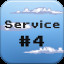 Good service #4 in Smooth Operators