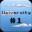 Agent University #1 in Smooth Operators