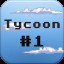 Tycoon #1 in Smooth Operators